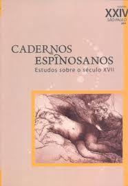 CadSpinosa