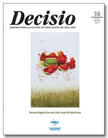 decisio38