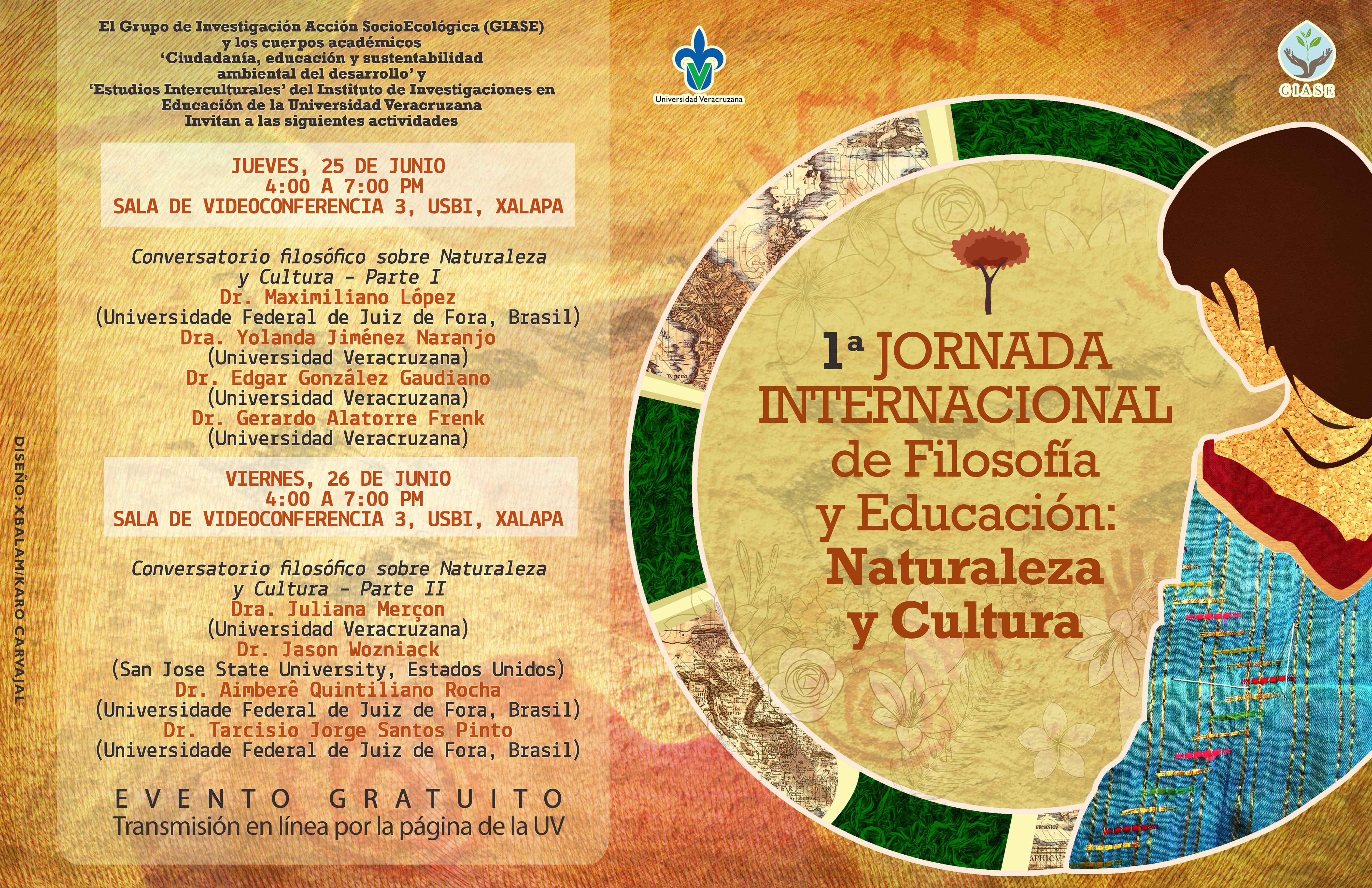 jornada25-26_junio_naturalezacultura