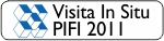 pifi_visita_situ