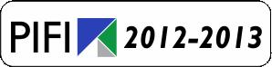 PIFI-2012-2013