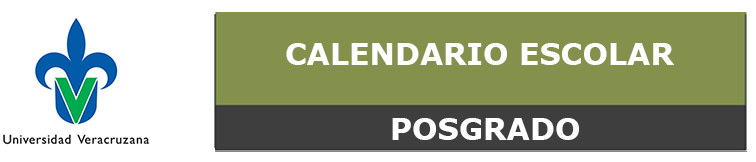 calendarioposgrado