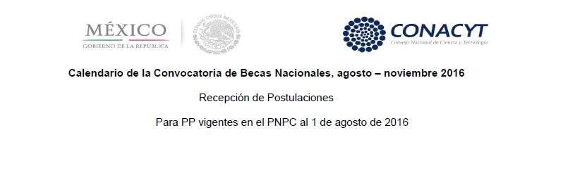Postulaciones-2016-Agosto