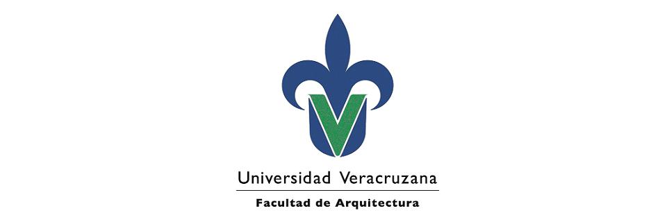 Fac De Arquitectura Poza Rica Portal Acad Mico De La