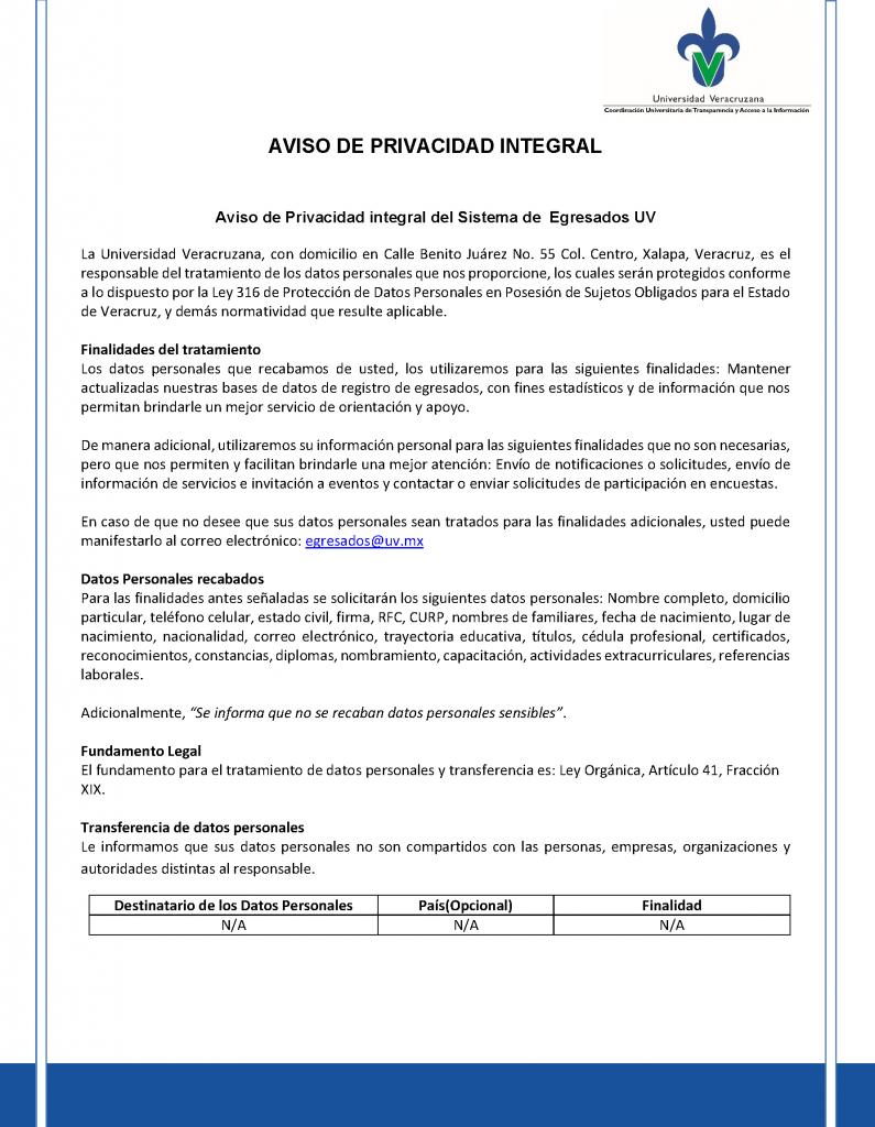 Famoso Certificado De Nacimiento Nso En Blanco Imágenes - Cómo ...