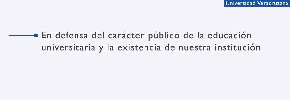 Plantilla_BannerPortalUv_Posicionamiento