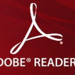 adobe-reader-9-logo1