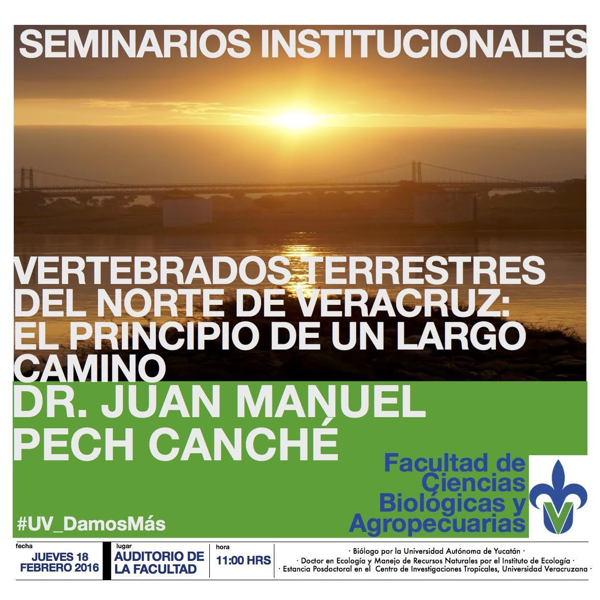 Seminario JMPC feb16