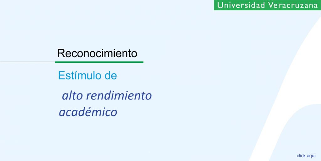 estimulo-alto-rend-acad-banner-1024x515