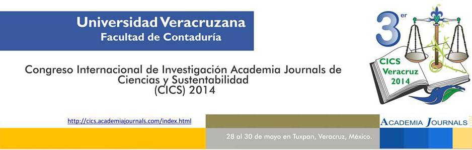 3er CICS