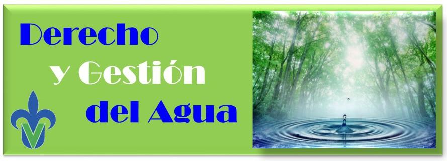 Agua03