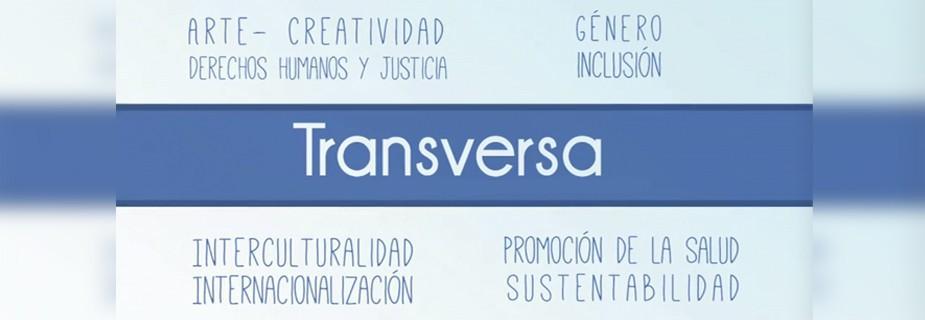 Transversa-Slide1-925x320-925x320