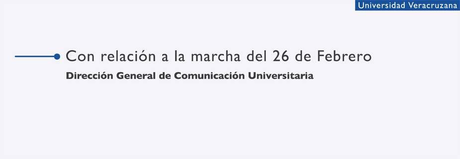 Banner-marcha26feb