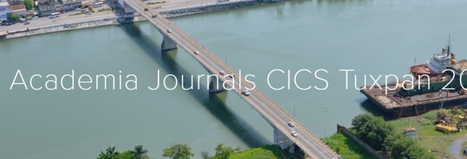 Banner AJ CICS 16