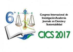 CICS 2017