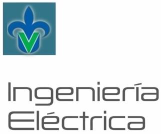 Logos de ingenieria electrica
