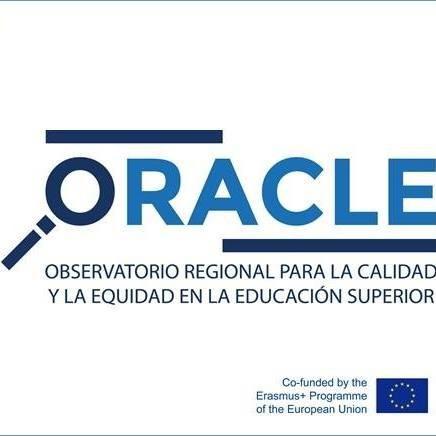 Convenio con la Universidad Autonoma de Barcelona