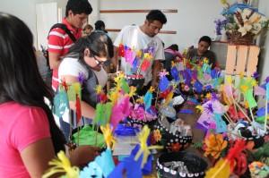 Oferta AFEL – TLA en Poza  Rica