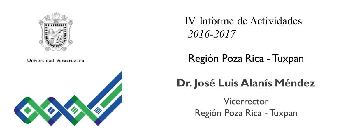 IV Informe