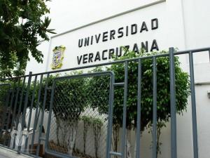Facultad de Pedagogía
