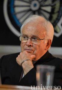 José Raúl Vera López