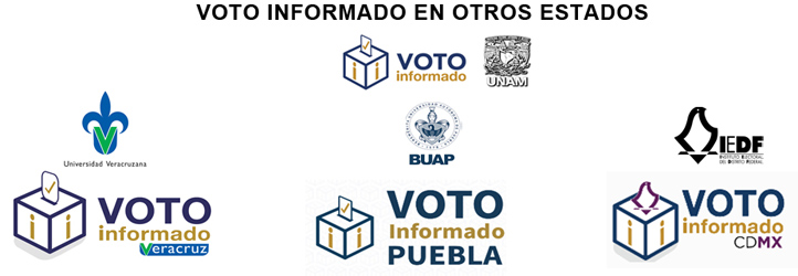 Voto-Info