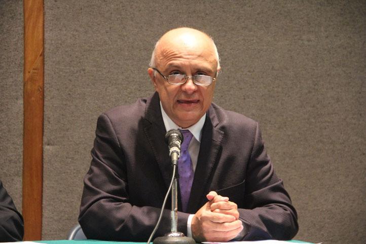 Raciel Damón Martínez Gómez