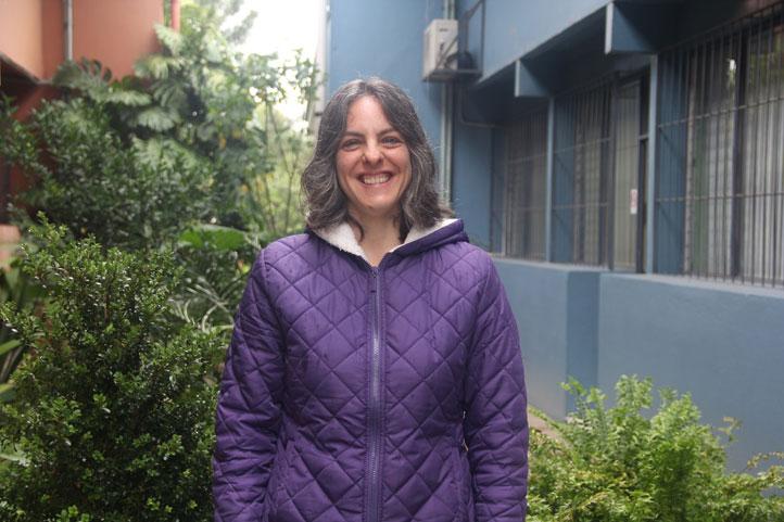 Tania Romo González de la Parra