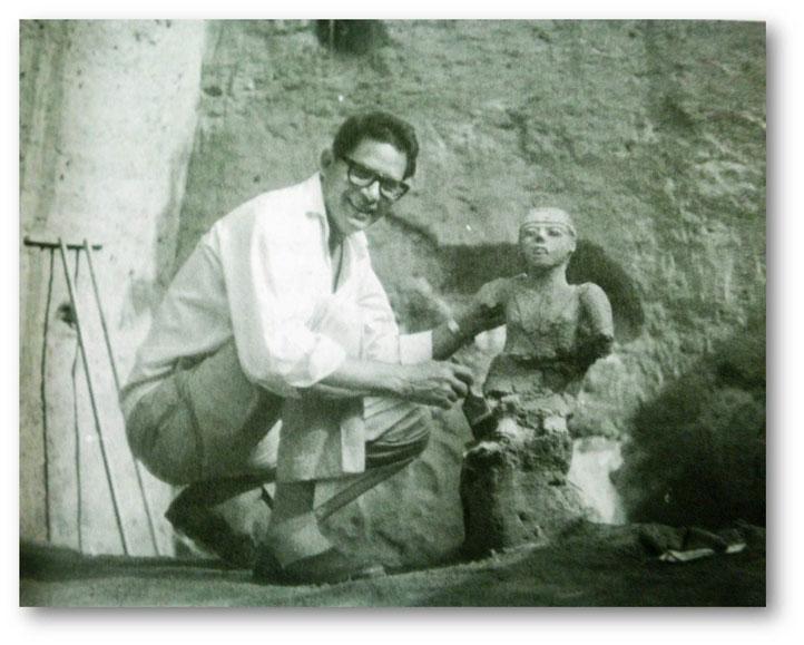 Manuel Torres Guzmán