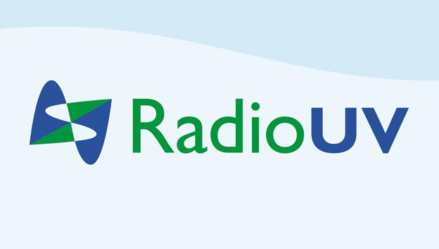 La convocatoria está disponible en el sitio web de Radio UV (www.uv.mx/radio/)