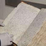 180117-destacada-registros