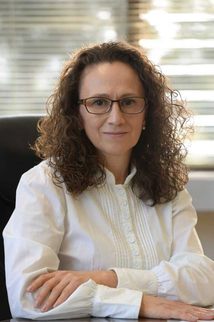 Secretar a acad mica convoca al premio a la innovaci n for Convocatoria de docentes 2017