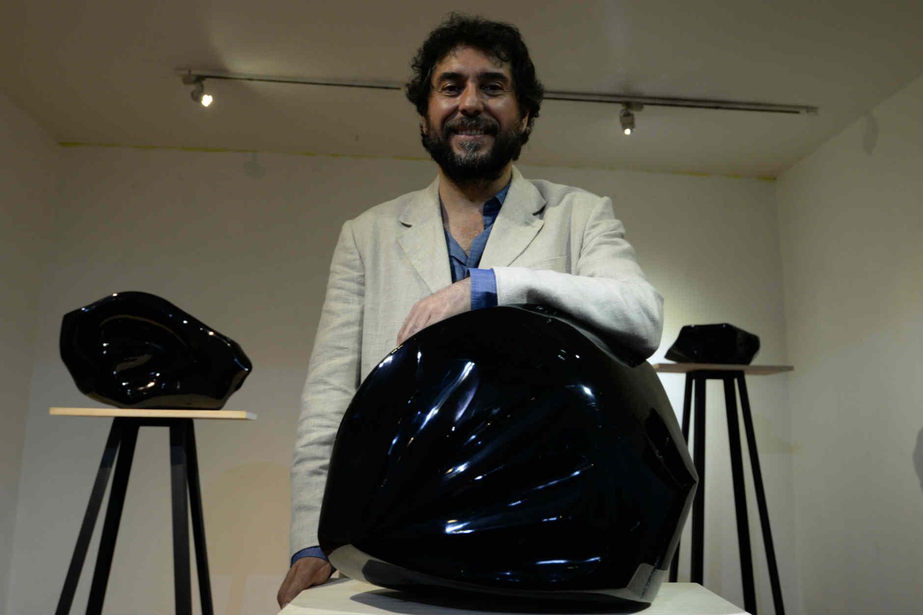 Jorge Ismael Rodríguez López de Lara