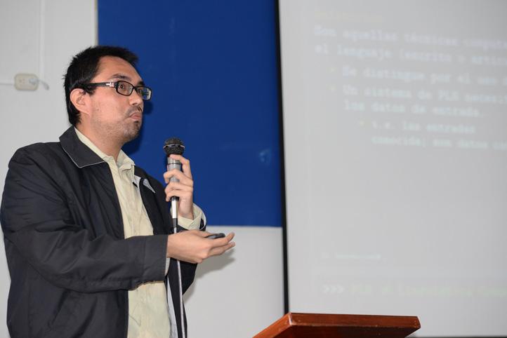 Arturo Tlacaelel Curiel Díaz