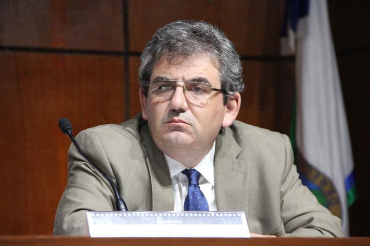 Carlos Barrachina Lisón