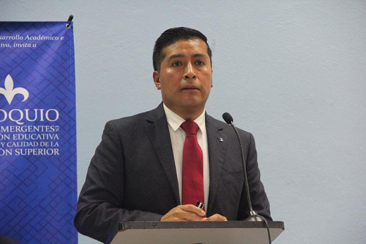 Víctor Hugo Guadarrama Atrizco