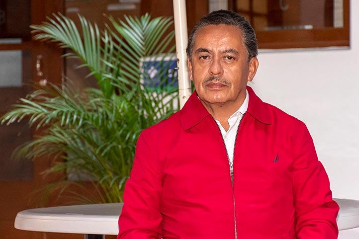 El cronista Vicente Espino habló sobre tres cortos del siglo pasado