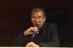 Gustavo Castro Ortigoza