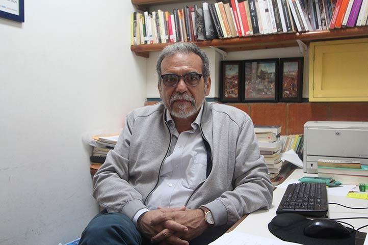 Martín Aguilar Sánchez