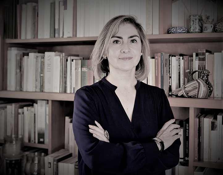Adriana Rodríguez Barraza