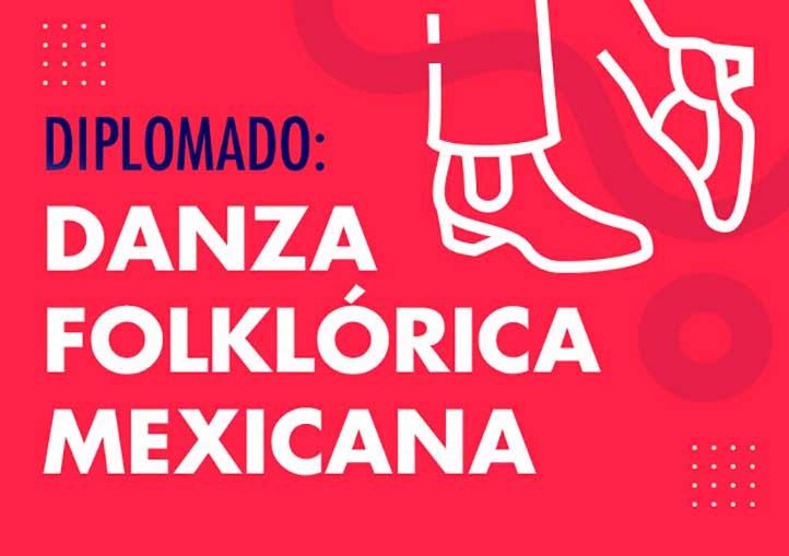 El Diplomado en Danza Folklórica está dirigido a músicos y público en general con conocimientos, habilidades y experiencia en la ejecución musical