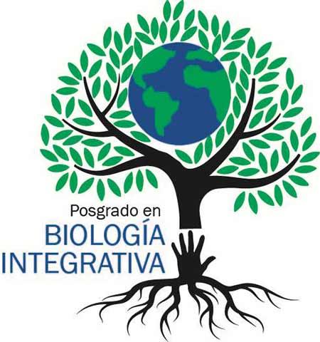 La Maestría y el Doctorado en Biología Integrativa de la UV ingresaron al PNPC, como posgrados de reciente creación