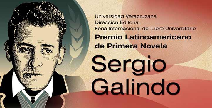El premio consiste en la publicación de la obra y 150 mil pesos