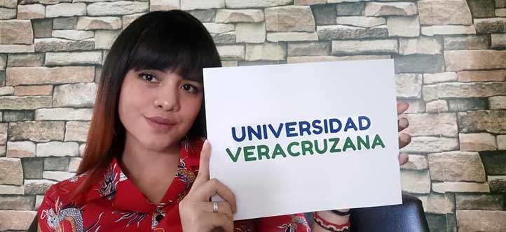 Karem Melania Montero Cortés