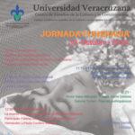 Jornada Funeraria del Centro de Estudios de la Cultura y la Comunicación