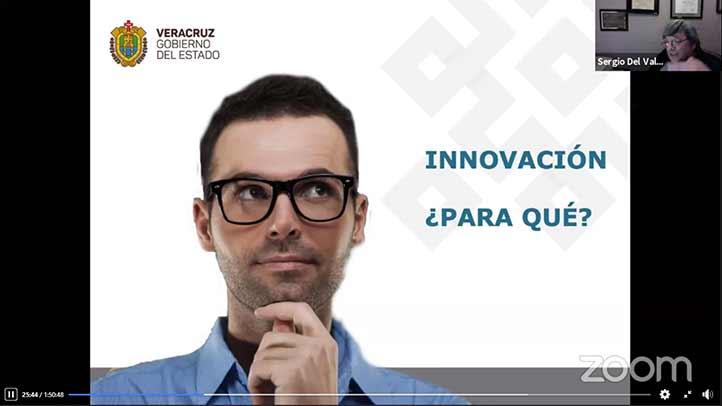 La innovación propicia un mayor bienestar social