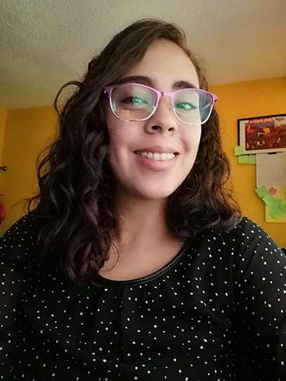 El caso estudiado puede servir como ejemplo ante la realidad vivida en México, dijo Argelia Soto