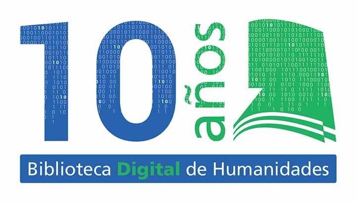 UV celebrará 10 años de la Biblioteca Digital de Humanidades
