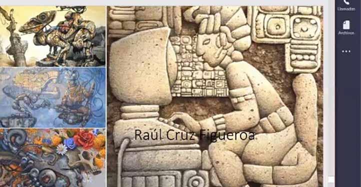 México cuenta con una tradición milenaria en la observación de estrellas