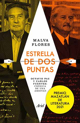 """""""Yo veo el libro como la historia de dos pasiones: la pasión de la amistad y mi propia pasión"""", señaló la escritora"""